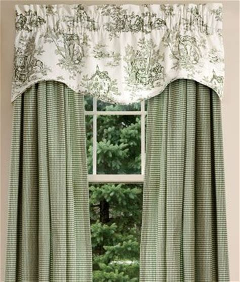 country curtains bedding pin by sandra saylor on curtains pinterest