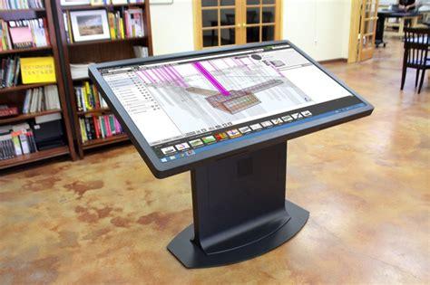 Zeitschriften Abo Prämie Tablet by Touch Tisch F 252 R Cafes Und Kneipen Mit Android Oder Windows