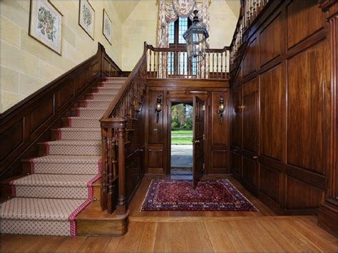 home interiors pictures for sale 62 best images about balustors staircases on pinterest