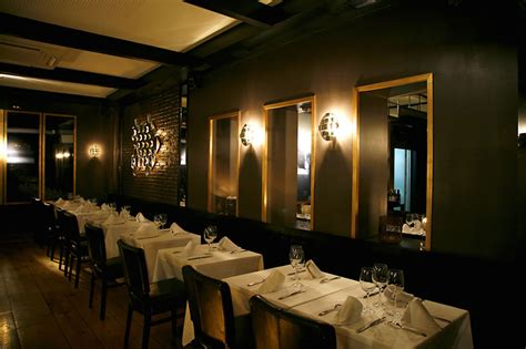 Mirror Columns by Attractive Large Mirror For Restaurants