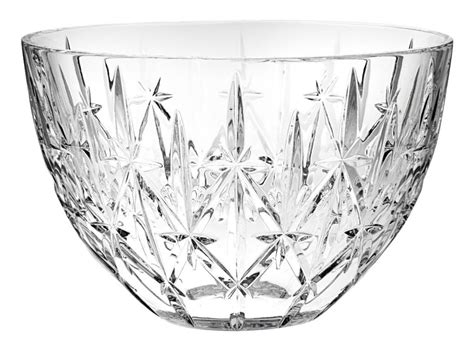 Waterford Vases On Sale by Stunning Marquis By Waterford Vases Bowls On Sale Realestateclientgifts