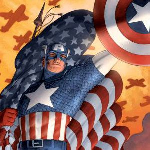claiming the captain s baby american heroes books anti happy meal activists declare captain america a