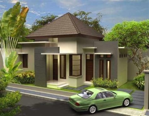 desain rumah yang unik belajar membuat desain rumah minimalis desain eksterior