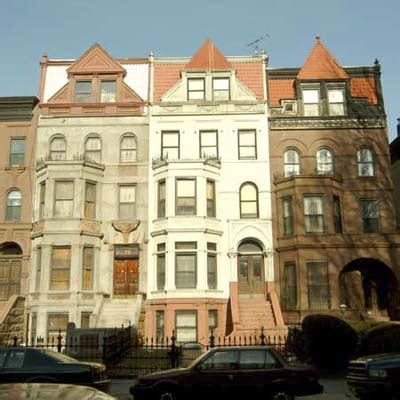 buy house in brooklyn ny stuyvesant heights brooklyn new york best old house neighborhoods 2010 the