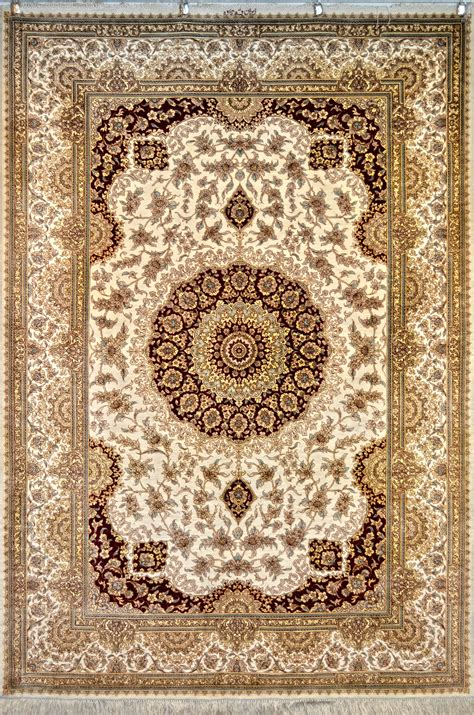 qum rugs qum rugs for sale olney rugs