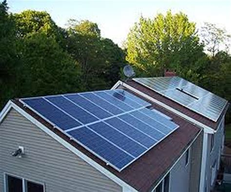 cost of residential solar 3 innovations lowering costs of home solar solar power authority