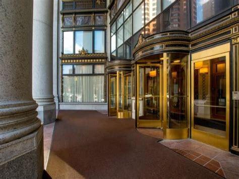 lexington appartments 39 west lexington apartments baltimore md walk score