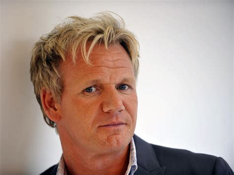 Blackout Aberi Gorden Gordyn Gordeng gordon ramsay on his plans to rid the restaurant industry of its cocaine problem the independent
