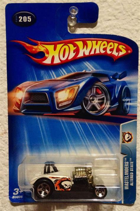 Diecast Hotwheels 1969 Dodge Charger Revealers Ah204 wheels のおすすめ画像 95 件 ホットウィール マッチ箱車 稲妻