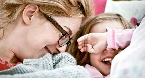 ab wann dürfen baby kuhmilch trinken baby und familie alles zu familien gesundheit und