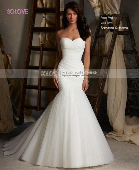 wedding dresses on a budget nz cheap mermaid wedding dresses wedding dresses in redlands