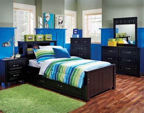 decorar habitacion bebe ni o c 243 mo decorar la habitaci 243 n de un ni 241 o o ni 241 a