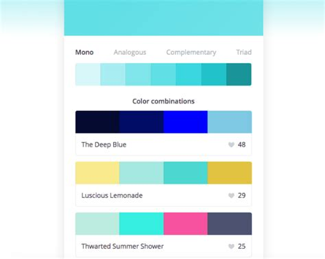 canva color combination design wiki site teaches you all you need to know about