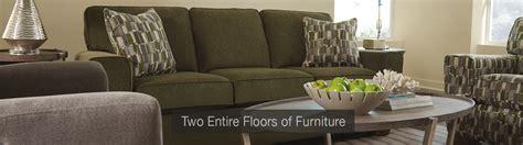 lane benson sofa 100 lane benson sofa shop lane furniture at