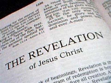 revelation books commentary on the book of revelation by cooper p abrams iii