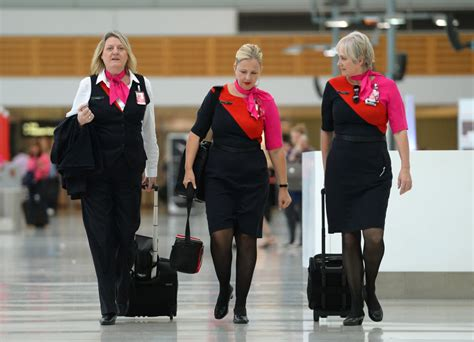 The Attendant how flight attendants work howstuffworks