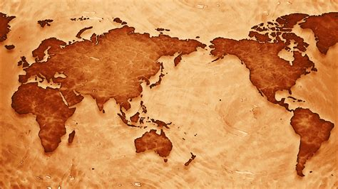 Map Of The World Wall Mural wallpaper maps old world wallpapersafari