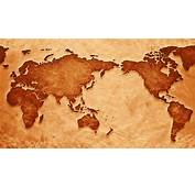 Old World Map Wallpapers HD Free  545433