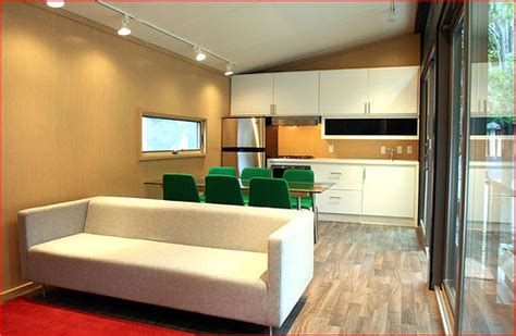 Remodel Mobile Home Interior by Mobile Home Remodeling Ideas Cavareno Home Improvment