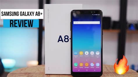 Samsung A8 Review samsung galaxy a8 review igyaan