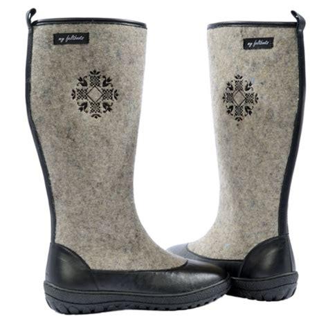 felt boots my felt boots catalog felt boots ethnic my feltboots