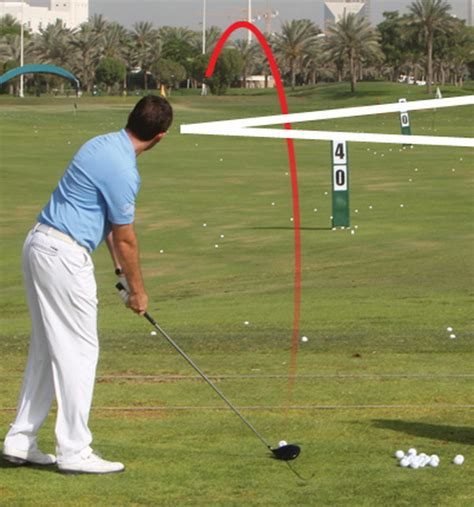 hitting or swinging golf golf swing tips for beginners hative