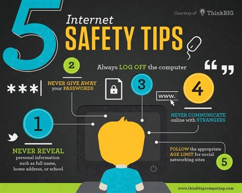 10 Safety Tips To Follow In Your Home by The 25 Best Ideas About Safety On