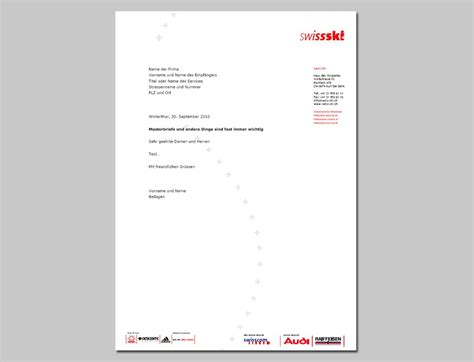Corporate Design Vorlage Swiss Ski Word Vorlagen Gem 228 Ss Corporate Design Webtechnologie Partner Z 252 Rich
