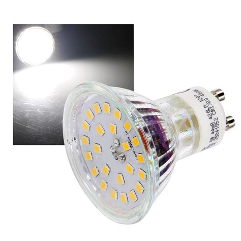 led strahler leuchtmittel led strahler spot leuchtmittel gu10 230v mr16 120 176 5w