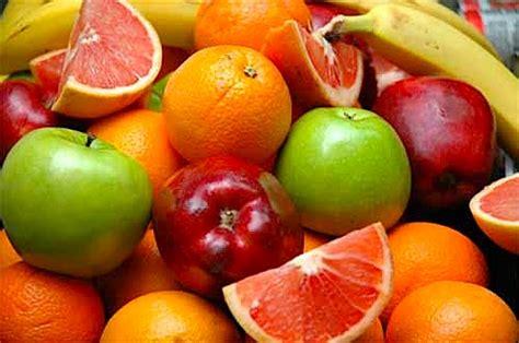 c fruit fruit juice concentrate sunimpex s