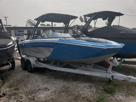 tige boats michigan new 2018 tige r series r20 j1128 for sale in waterford