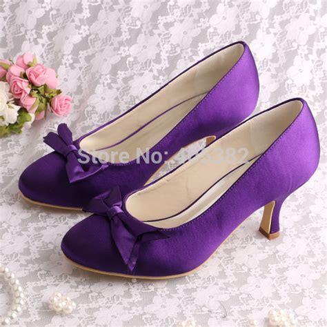 color purple subtitrat purple high heels wedding 28 images purple high heel