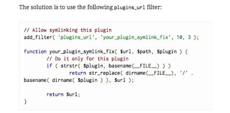 gallery of themes for code prettify how to share code snippets in your wordpress posts and