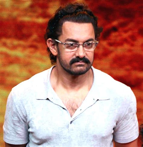 film india 2017 aamir khan aamir khan we just make films we believe in entertainment