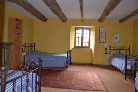 buy house in brittany authentic manor house for sale in brittany