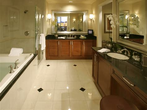 bathroom is the best best tile for bathroom large and beautiful photos photo