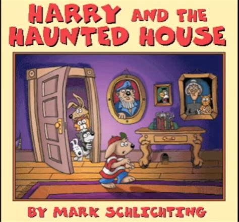 the house books scummvm march 2014