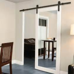 Mirrored Sliding Closet Doors Mirrored Mirrors Sliding Mirror Closet Doors Hardware Mirror Sliding Closet Barn Door Interior