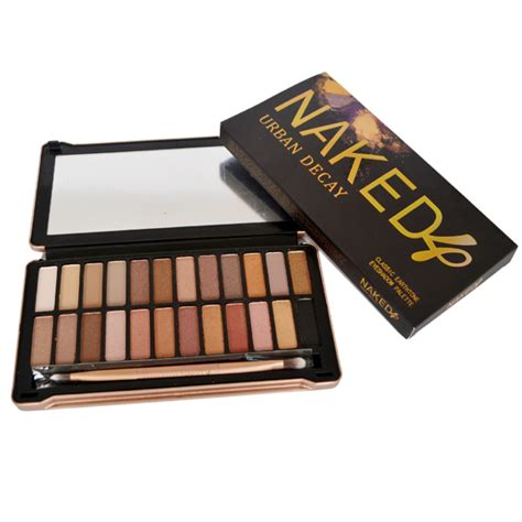 oem decay 4 eyeshadow palette dropship malaysia your one stop dropship house