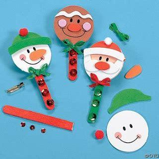 imagenes de manualidades navidenas para ninos manualidades con palitos de helado para navidad buscar