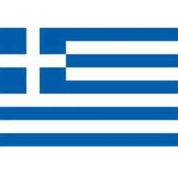 Cheap Decoration For Home online get cheap greece flag aliexpress com alibaba group
