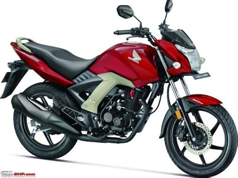 two wheeler honda shine honda 2 wheelers 2 crore customers up team bhp