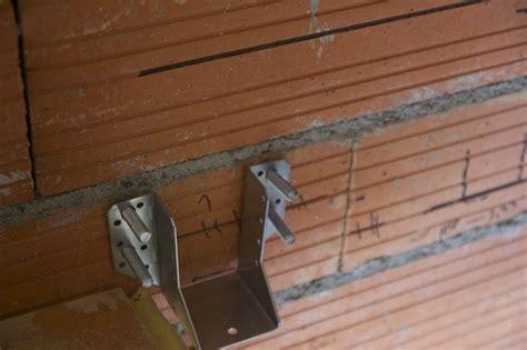 fixation dans parpaing creux 4179 fixation charge lourde parpaing creux