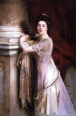 sargent the complete works helen brice