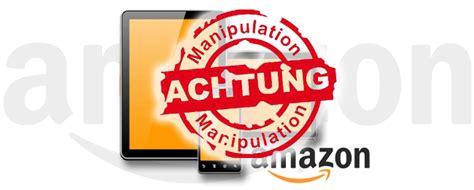 Mobile De Händler Login by Phishing Mit Besonders Raffinierter Methode