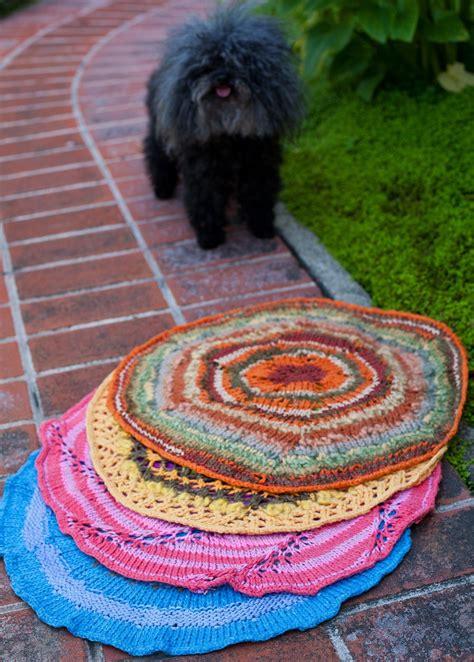 knitting circles knitting circles be sweet waggle