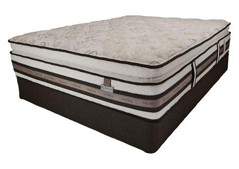 cost plus furniture iseries bellagio serbella pillow