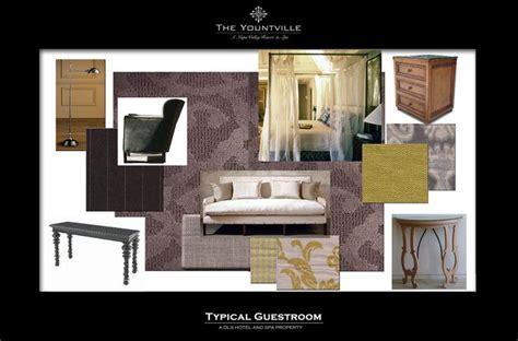 furniture layout presentation interor presentation board interior sle boards