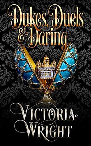 loving the bitter baron sweet and clean regency his majesty s hounds volume 11 books dukes duels daring a russian regency more