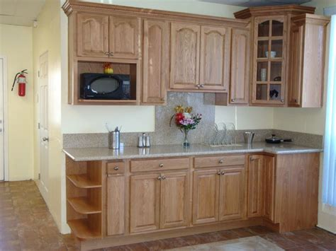 granite creek cabinetry discount kitchen cabinets cabinet stains stain and paint colors canyon creek